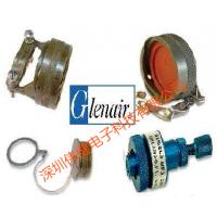 Glenair连接器,格莱梅尔航空连接器M85049/38-11N