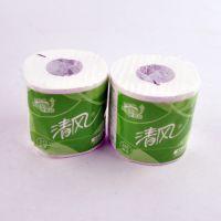 清风卷筒纸卫生纸批发