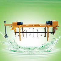 河南企润机械设备供应厂家直销大中小型翻耙机价格