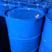 油桶;铁桶;塑料桶;吨桶;化工桶;二手废旧油桶;机油桶;化工桶