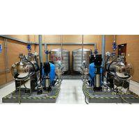 南方无负压/恒压变频供水设备CDL32-20厂房恒压供水泵组上供应技术支持