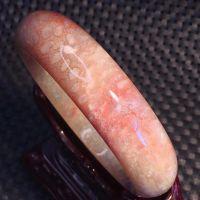 北京印尼珊瑚玉手镯批发找哪家可靠?