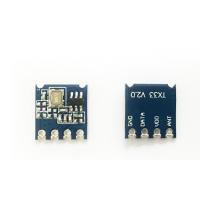 低价格过认证无线发射模块TX33