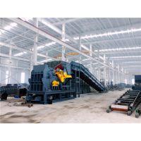 废铁破碎机有哪些厂家-鸿源机械厂(在线咨询)-破碎机