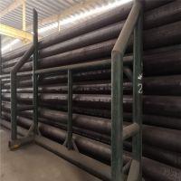 宝钢正品 T91 高压锅炉用无缝钢管 GB5310 高压锅炉管 现货热销
