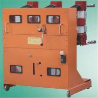 ZN23-40.5/1600-25超大电流断路器