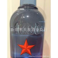 红星二锅头八年陈酿53度白酒500mlX12 红星蓝瓶二锅头8年假一赔十