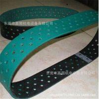厂家直销 万江 厚街 长安编织带皮带皮标皮革挂饰件激光切割机