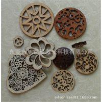 竹木激光雕刻机|硅胶平面激光雕刻机|工艺品礼品数控切割机厂家