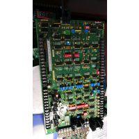 供应北京地区电路板焊接 SMT焊接贴片 PCB设计制版及相关元器件服务 PCB焊接价格