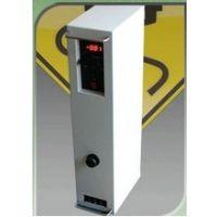 景德镇FB-94反光标线逆反射系数测试仪/反光标线测量仪SMD - 2001反光标志逆反射系数测定仪