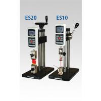 ES10-ES20手动测量支架杠杆操作美国MARK-10原装