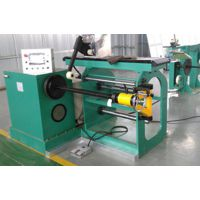泰顺厂价直销RX系列全自动卧式变压器绕线机 电力变压器绕线机厂家