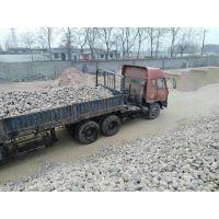 发电核电站鹅卵石 铺路鹅卵石 专业厂家生产