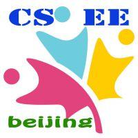 2019北京校外教育博览会
