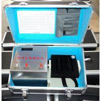摩阻系数测试仪NZ-3A摩擦系数测定仪价格 摩阻仪青岛森欣