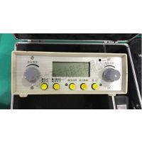 中西dyp 防雷元件测试仪 型号:WH27/M377962库号:M377962