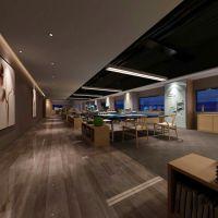 无锡PVC地板-养老院-康复中心专用PVC地板地胶-洁福地板无锡有限公司
