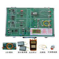 中西DYP 光纖通信綜合實驗箱 型號:KJ21-SB8644庫號:M405336