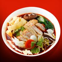 江苏南京鱼饼餐饮小吃加盟无锡小成本创业项目代理鱼制品合作