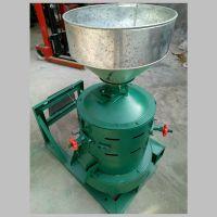 砂轮式五谷杂粮脱皮机 大型碾米脱皮机厂家 宇佳立式砂式去皮碾米机