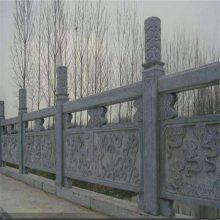 石材护栏、景观石栏板制作过程