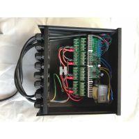 厦门LED高低压控制器厂家 LED模组厂家