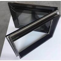 厂家直销光学玻璃放映窗口 放映专用光学玻璃批发定制