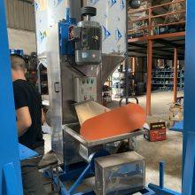 连云港塑料甩干机 再生塑料脱水机 塑料洗料机生产厂家在线报价