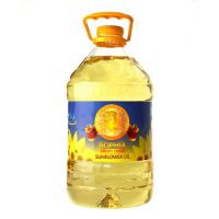 土耳其葵花籽油清关手续