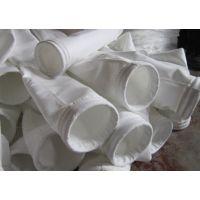 打磨专用除尘袋 石材厂集尘布袋 河源粉尘除尘器布袋厂家定做