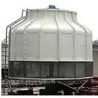 玻璃钢冷却塔,防腐型冷却塔,生产厂家