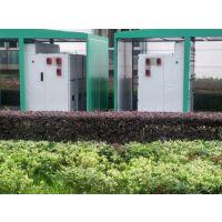 24KV柜体|24KV机柜|厂家报价|高压中置柜