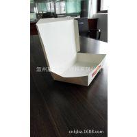 年糕手提纸盒|食品包装礼品盒|点心盒|快餐盒|五谷杂良包装包装盒