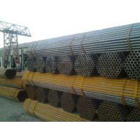 云南钢模板供应、架子管、昆明打字板供应Q235