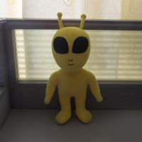 玩具厂生产超人毛绒玩具毛绒公仔新款变身超人总动员毛绒玩具定制