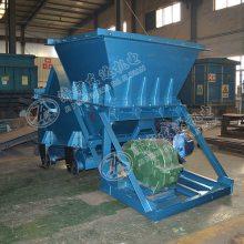 GLW330往复式给煤机厂家电话 山西煤矿专供给料机