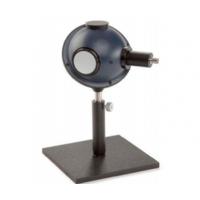 直径30mm-2m铝合金紫外可见近红外积分球