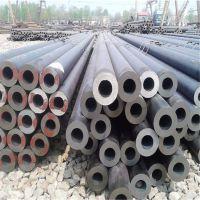 哪家精密无缝钢管好、供应小口径无缝钢管 规格齐全