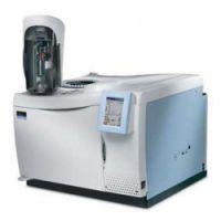 4.1 PE气相色谱仪 Clarus 480 580 680 耗材 配件 故障维修 培训