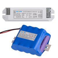 inlong 面板灯应急电源 40-100W内LED应急电源 带自检功能