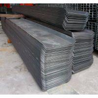 云南止水钢板厂家、昆明止水钢板供应商