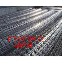 甘肃省嘉峪关市各种材质的土工格栅都是用什么产品固定,连结?U型钉,垫片,连接棒等