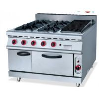 阆中火山石烧烤设备,大型烧烤机,哪家强