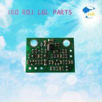 IRO储纬器LGL77-7线路板储艾诺储纬器配件线路板