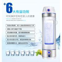 永创生物科技--西洛西富氢水作用从保护血管开始!