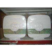 【热销】大卷纸盒 大盘纸盒 厕所纸架大卷纸巾架酒店宾馆卫生纸盒