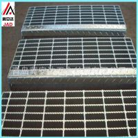 青岛厂家直销钢格板 热镀锌不锈钢网格板钢格栅