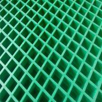 地沟钢盖板 雨篦子用途 玻璃钢格栅检测报告