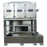除尘环保设备高压喷淋塔 烤漆房用烟雾废气处理漆雾净-东能技术过硬
